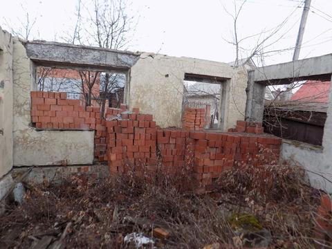 "Сад в СНТ ""Мичуринец"" - Фото 4"