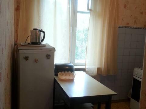 Сдам 2-х комнатную квартиру в п.Киевский (Новая Москва). - Фото 5