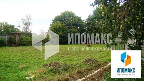 Продается дом в д.Кузнецово - Фото 2