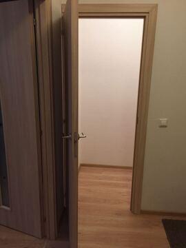 В аренду 1-комн. квартира, 42 м2, м. Новогиреево - Фото 2