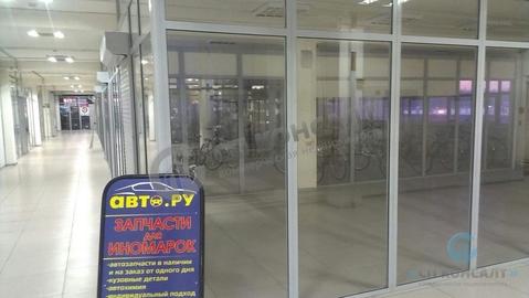 Аренда торгового помещения 20 кв.м. - Фото 3