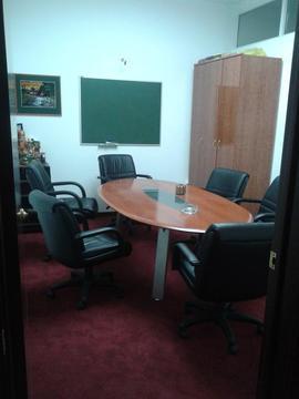 Аренда офиса, Липецк, Мира пл. - Фото 2