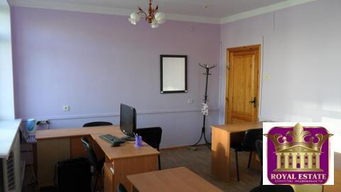 Сдам офис 27 м2 с ремонтом на ул. Гагарина, ж/д Вокзал (пл. Москольцо, - Фото 5