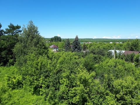 Коттеджный поселок Березовая Аллея - Фото 4