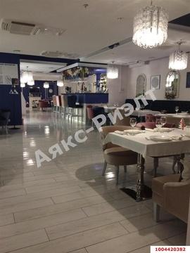 Аренда торгового помещения, Краснодар, Кубанская Набережная - Фото 4