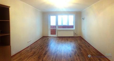 1 комн. квартира с хорошим ремонтом на Новой Риге в 110 км. от МКАД - Фото 2
