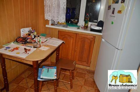 Аренда комнаты, Подольск, Ул. Литейная - Фото 4