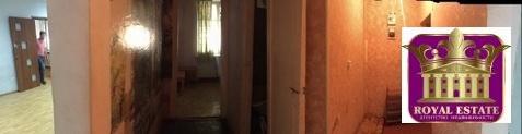 Сдам 3-к квартиру, Симферополь город, улица Толстого 17 - Фото 1