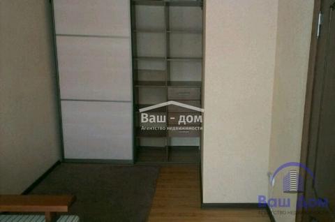 2 комнатная квартира в Александровке, ост. Молочный. - Фото 1