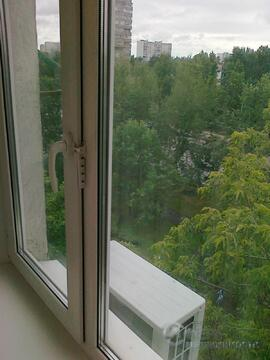 Сдается квартира в Москве метро Кузьминки - Фото 3