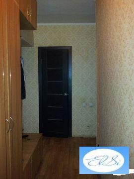 1 комнатная квартира, ул.зубковой д.27к2, дому 4 года - Фото 1