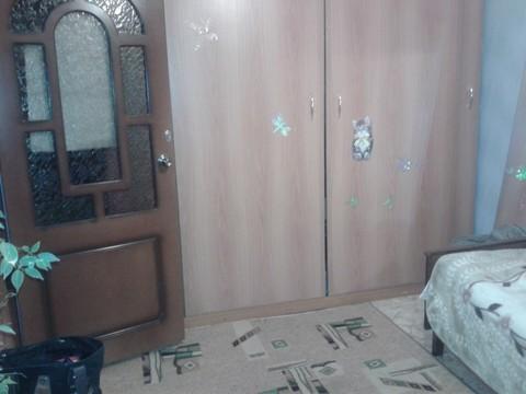 Сдается комната на ул. Белоконской дом 8 - Фото 1