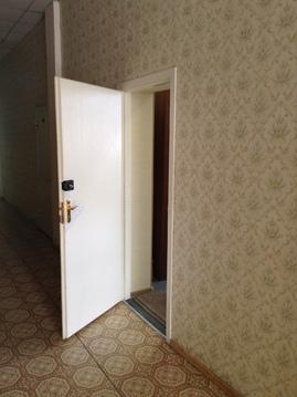 Офис на продажу - Фото 5