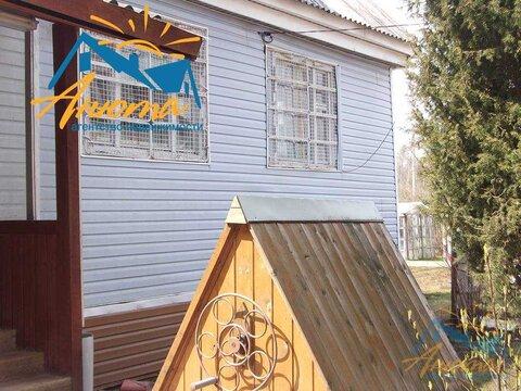 Дачный дом в пригороде Белоусово. - Фото 4