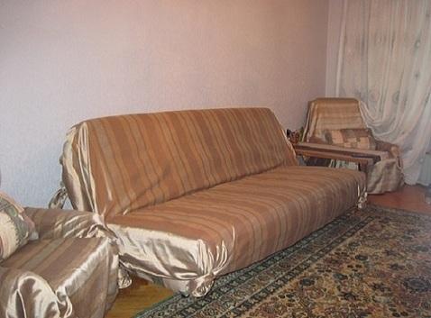 3-комнатная квартира на ул.Белинского - Фото 4