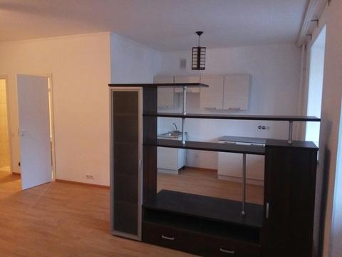 Продаётся квартира-студия. - Фото 4