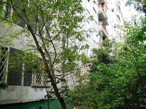 Продажа квартиры, м. Выхино, Самаркандский бул. - Фото 1