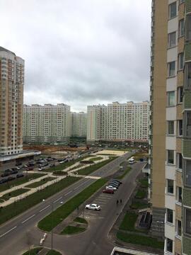 241 кв.м Проспект героев д.2 (106 корпус) - Фото 2