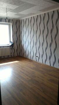 Двухкомнатная квартира в Таганроге. - Фото 2