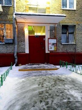Сдаю 2-е комнаты в 3 кв. м. Кузьминки - Фото 2