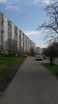 Филевский б-р - Фото 2