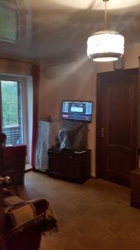 Продажа квартиры в Щербинке - Фото 2