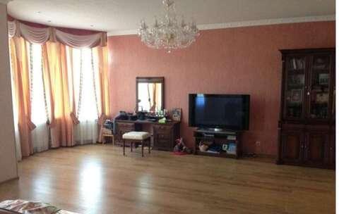 Продажа дома, Соломино, Белгородский район - Фото 3