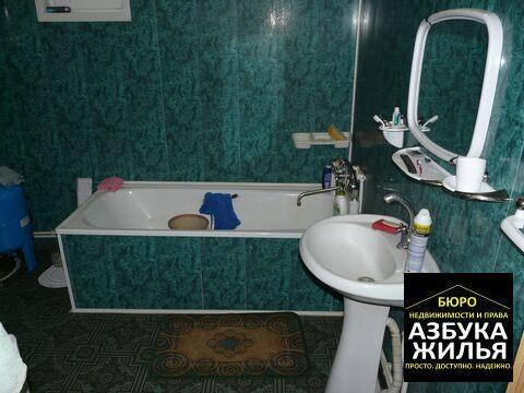 Дом в д. Литвиново 1.5 млн руб - Фото 1