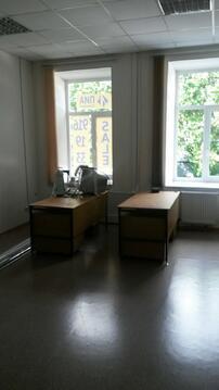 Аренда офиса в Центральном районе Санкт-Петербурга - Фото 2