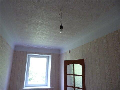 Двухкомнатная квартира с косметическим ремонтом в г.о Шатура - Фото 3