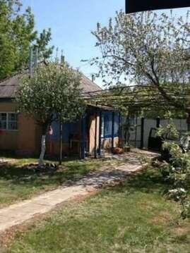 Продажа дома, Антоновка, Грайворонский район - Фото 5