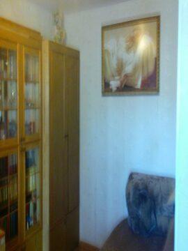 1 комнатная на Сарафановской - Фото 2