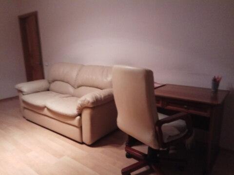 Продажа 2-х комнатной квартиры в Митино, с мебелью.Свободна - Фото 2