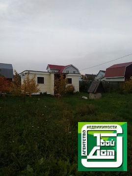 Наро-Фоминский район, Субботино, 85 км до МКАД
