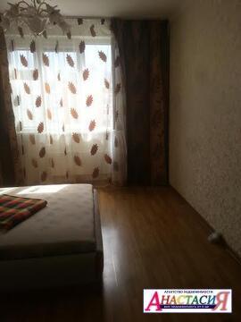 Сдам квартиру в Москве - Фото 2