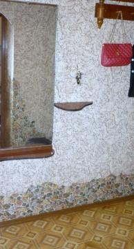 1-комн квартира ул Варейкиса - Фото 5