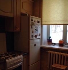 Квартира с косметическим ремонтом. 1 этаж 2-х этажного кирпичного . - Фото 2