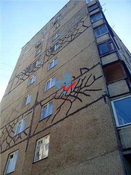 Квартира по адресу Российская 161/1 - Фото 2