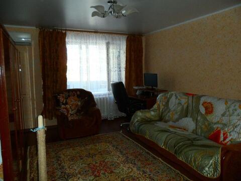 Квартира в Таганроге. Кирпичный дом. - Фото 2