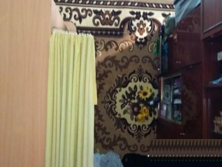 Продажа комнаты, Ростов-на-Дону, Соколова пр-кт. - Фото 1