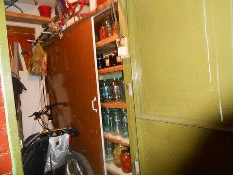 Продается 3-х к.уютная квартира - Фото 2