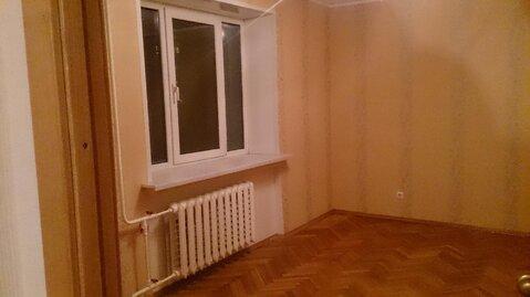 Двусторонняя квартира с техникой и мебелью в подарок - Фото 3