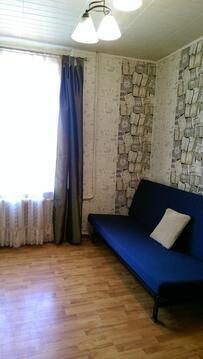 2-х ком квартира Новогиреево - Фото 5