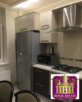 Сдается шикарная 2к квартира в новострое ул Камская - Фото 2