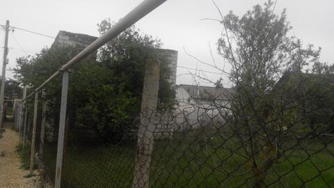 Дача на Дергачах - Фото 5