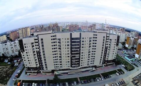 Продажа 2 комнатной квартиры на улице Колпакова 34б - Фото 1