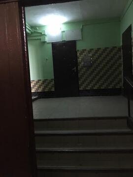 2-х комнатная кв.на ул. Марии Ульяновой - Фото 2