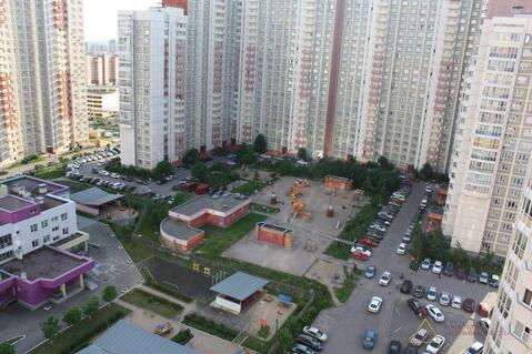 Сдам двухкомнатную квартиру в Новокуркино - Фото 2