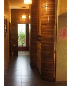 Продам дом 2-этажный дом в Киевском р-не - Фото 2