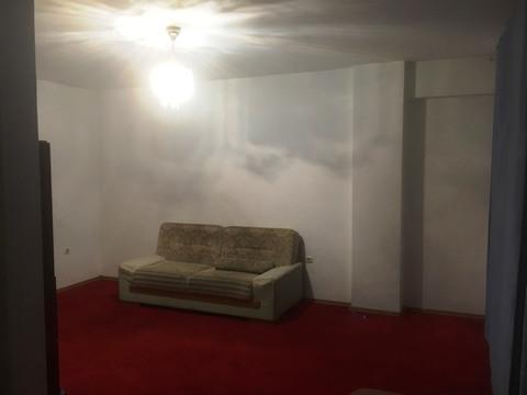 Сдаю квартиру на мнтк - Фото 5
